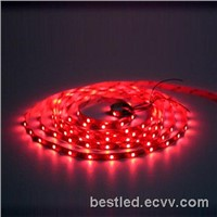 3528 LED Strip Light 60 Led/m