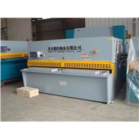 3 m 2 hydraulic shearing machine manufacturers