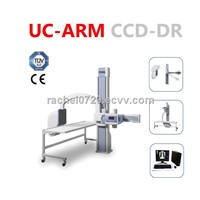 500mA X-ray Machine (ZK-DR(A))