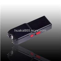 609 Self-Defense Stun Gun/Electric Baton
