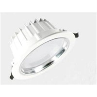 7W LED Flush Mount LED Ceiling Light Downlights
