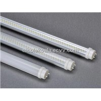 9/14/15/18/20/22WSuper brightness fluorescent tube replacement T8 Led Tube Light 1800mm