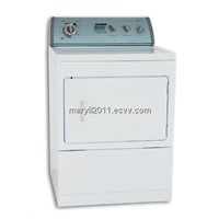 AATCC Standard Dryer RS-T19