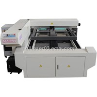 AGA1218/200W/280W CO2 Die Cutter
