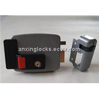 AX034 electric lock