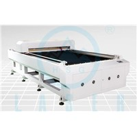 Acrylic Laser Engraving Cutting Machine Best Price