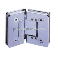 Adjustable hinges 135 degree