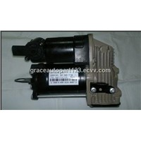 Air Compressor OE: 2213201704 For BENZ W221