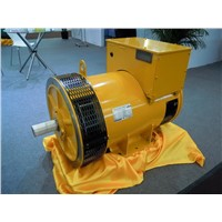 Evotec Power Alternator Ac Generator Synchronous Generator 20KW