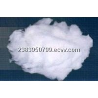 Aluminum silicate (ceramic) fiber cotton
