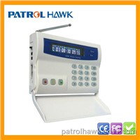Amazing GSM House alarm system for house/office/villa G20