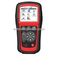 Autel MaxiTPMS TS601 TPMS Diagnostic and Service Tool