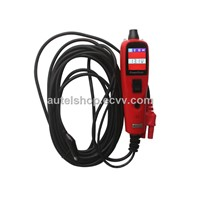 Autel PowerScan PS100 Circuit Tester