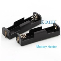 Battery Cell Box, Battery Holder