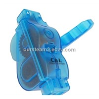 Bicycle Bike Chain Cleaning Scrubber Cleaner Tool Kit