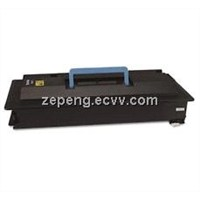 Black Toner Cartridge ( TK715 TK717 )