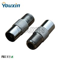 CATV Connector IECM-FF
