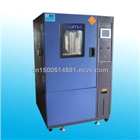 CE certified thermal humidity test chamber