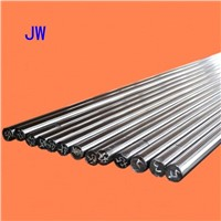 CHROME PLATED BAR (PISTON ROD)