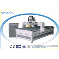 CNC Drilling Machinery (K45MT-S)