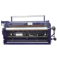 CONET Supply Steel Mesh welding Machine