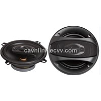 Car Coaxial Speaker 5'' Max Music Power 50W CL-1393B