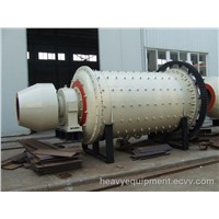 Ceramic Ball Mill Manufacturer / Laboratory Ball Mill Manufacturer / Coal Ball Mill