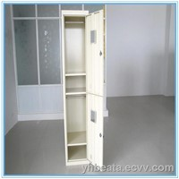 Cheap clothes cabinet metal locker