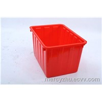 Cheap plastic crates for discount