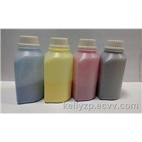 Color Toner for HP CP6015/CM6030/6040(CB380)