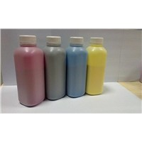 Color Toner for XEROX 7750/7760
