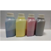 Color Toner for XEROX CP105/CP205
