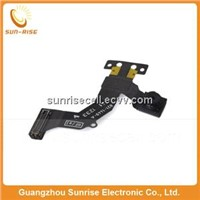 Compare New arrival for iPhone 5g small camera Flex Cable