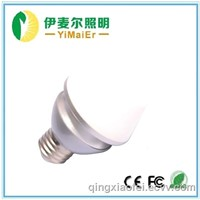 Cost-effective new product led bulb gu10 dimmable 220v