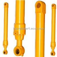 Customize Hydraulic Cylinder for Kato Excavator