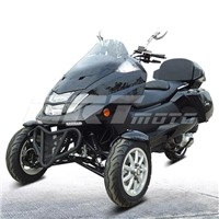 DF300TKB EPA Tricycles