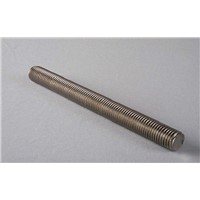 DIN 975/976 Threaded Rods