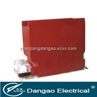 DanGao Current Transformer ---LZZBJ9-12/175b/2(4)CURRENT TRANSFORMER