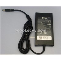 Dell Original AC Adapter