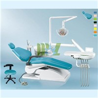 Dental assistant chair | Dental chair equipment - MSLDU03