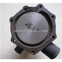 Deutz Hydraulic Gear 13026295