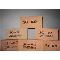 Diatomite Brick,Insulating Brick,Lightweight Brick