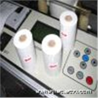 Dielectric strength tester for Dielectrical oil and HV oil