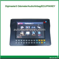 Digimaster 3 Original Odometer Correction Master