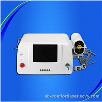 Diode Laser Cellulite Removal Beauty Machine