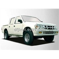 Dongfeng  Off-road Pick-up Truck