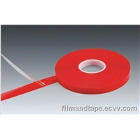 Double sides adhesive tape jumbo rolls