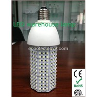 E27 20W LED corn lights,features with 2200lm light output,LED warehouse lamps