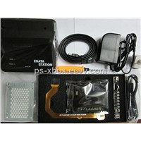 E3 Flasher Limited Version for PS3-console/e3 flasher for playstation 3