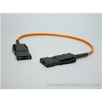 ESCON  Fiber Optic Patch Cord